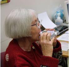 Woman-spirometry1